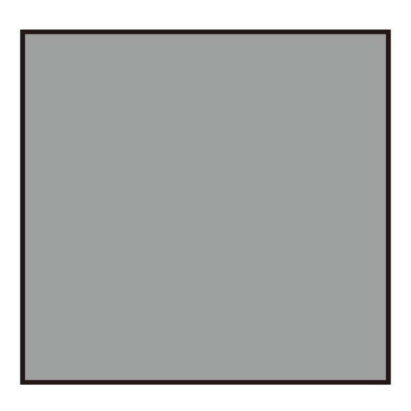 国内初の直営店 スノーピーク(snow peak) Pro.air ヴァール Pro.air TM-650-4 インナーマット4 インナーマット4 TM-650-4, キタムラ:5cf57672 --- clftranspo.dominiotemporario.com