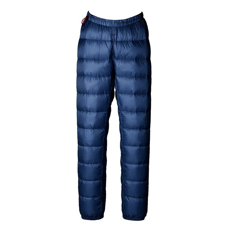 マウンテンイクイップメント(Mountain Equipment) Powder Pant(パウダーパンツ) S エステートブルー 425423