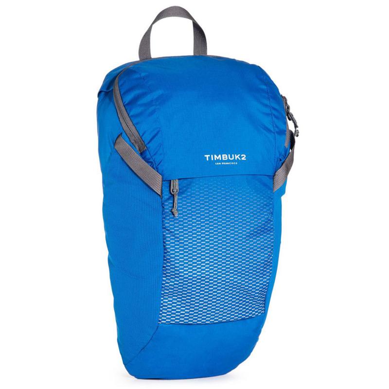 TIMBUK2(ティンバック2) バックパック Rapid Pack(ラピッド パック) 14L/ワンサイズ Pacific IFS-57637345