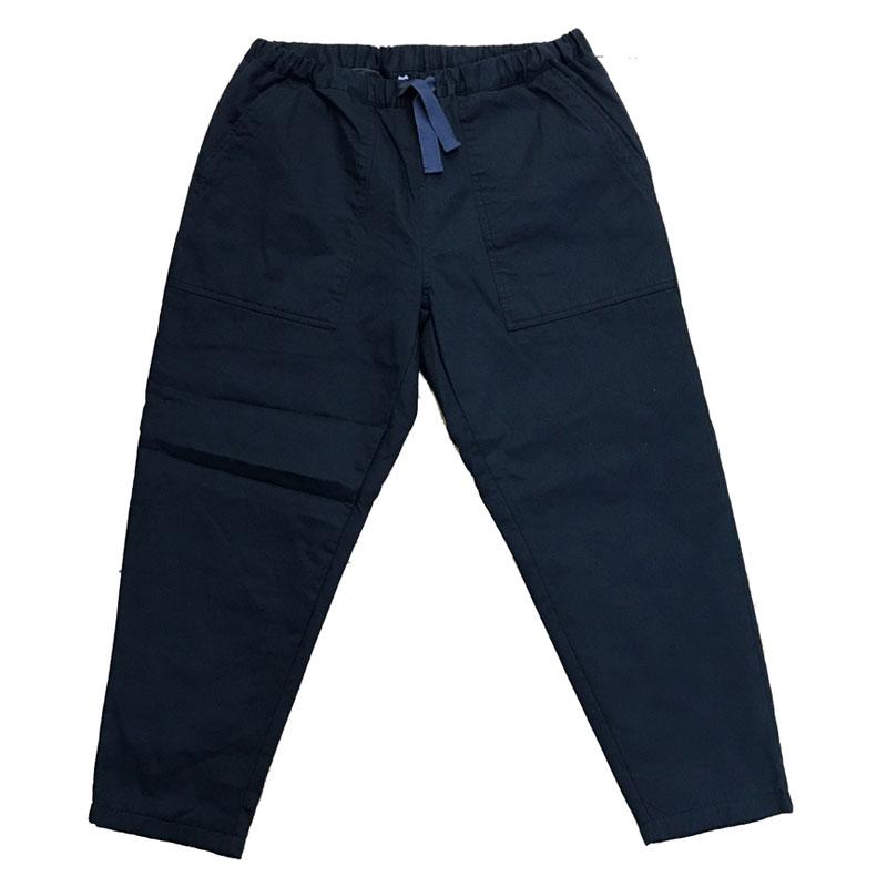 マウンテンイクイップメント(Mountain Equipment) Quilted Fatigue Pants M B02(ブラック) 425428
