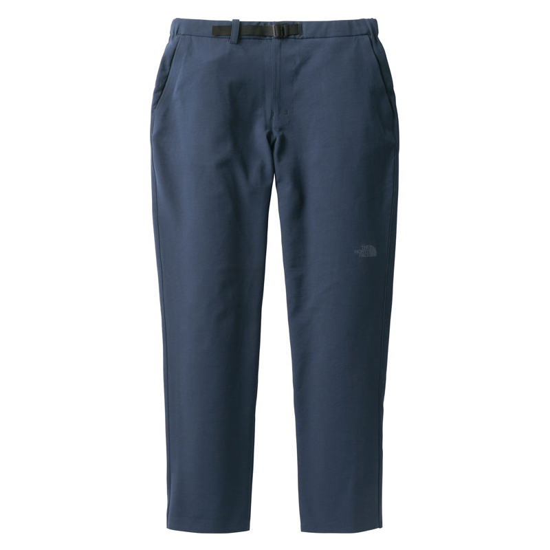 THE NORTH FACE(ザ・ノースフェイス) SUPERHIKE PANT Men's L UN(アーバンネイビー) NB31802