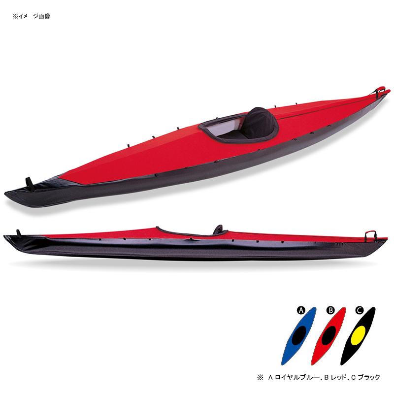 フィールフリー SPRING WATER 400 スプリング ウォーター 400 ロイヤルブルー 【大型商品】