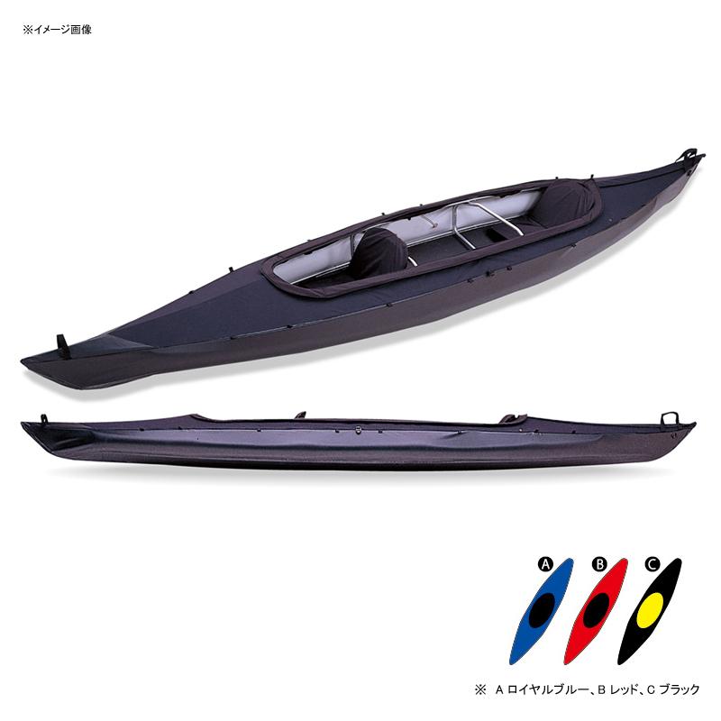 フィールフリー SPRING WATER 430 スプリング ウォーター 430 レッド 【大型商品】
