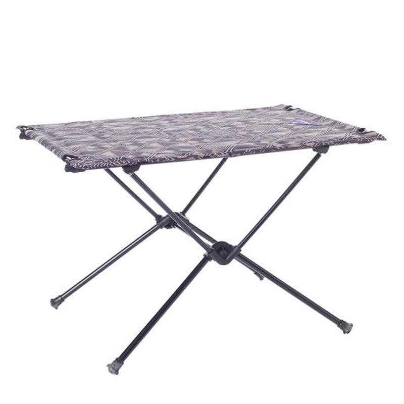 モンロー(monro) 「TABLE ONE HARD TOP」 / POEM (ポエム) BRN 181030018