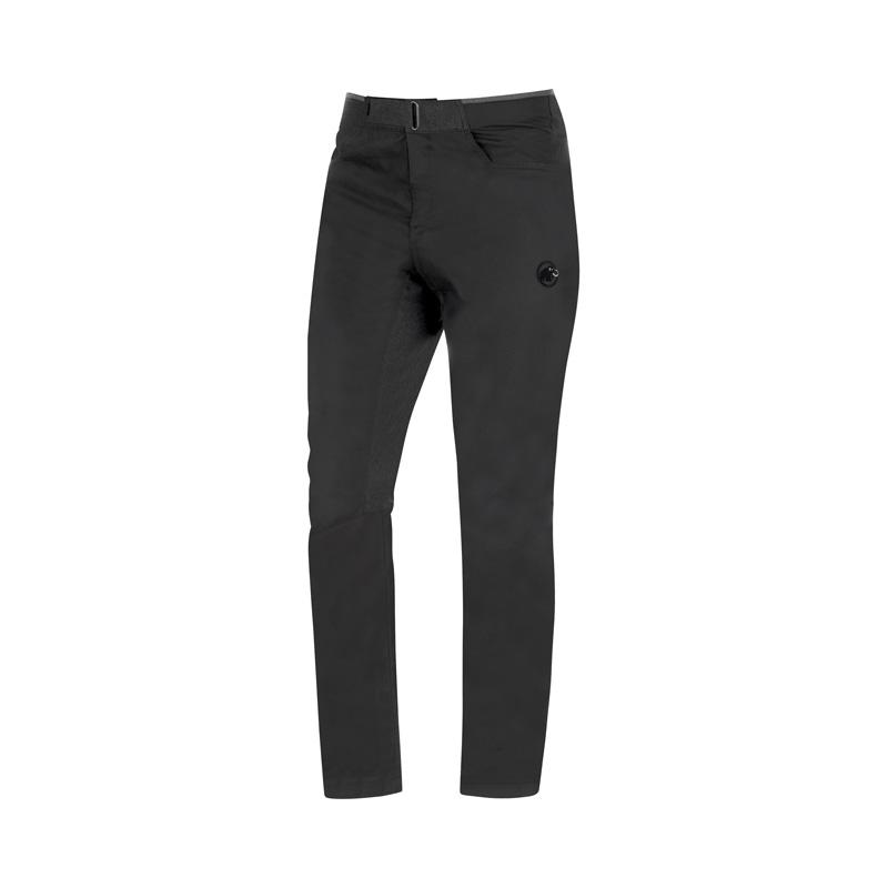 MAMMUT(マムート) Massone Pants Men's 48 phantom 1022-00020
