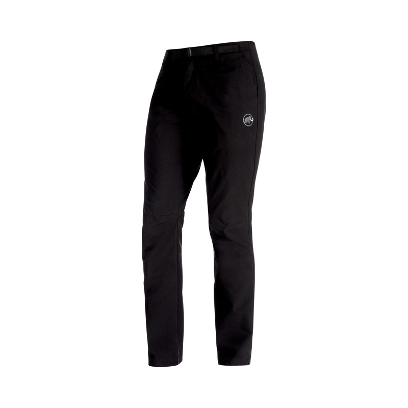 MAMMUT(マムート) Convey Pants Men's L black 1022-00370