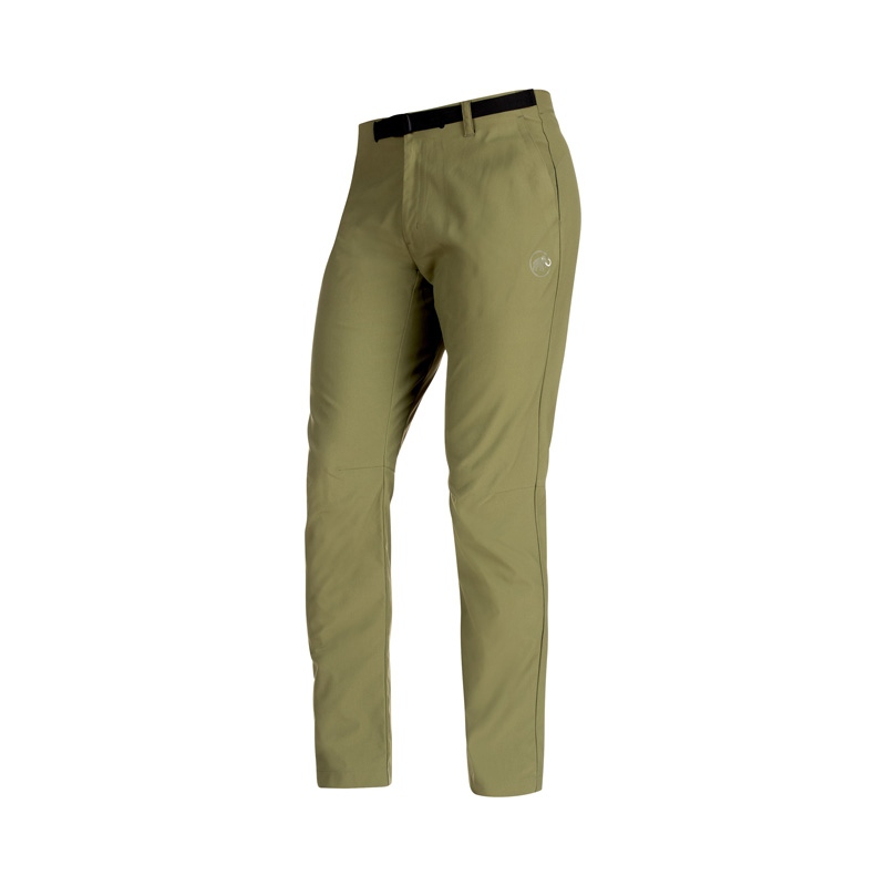 MAMMUT(マムート) Convey Pants Men's M clover 1022-00370