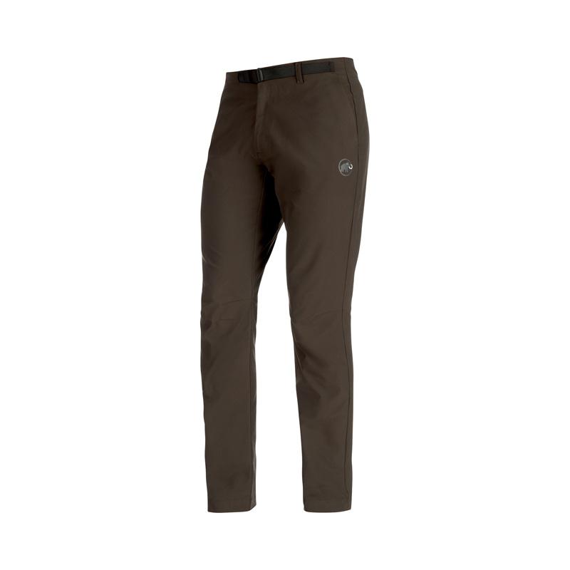 MAMMUT(マムート) Convey Pants Men's S bison 1022-00370