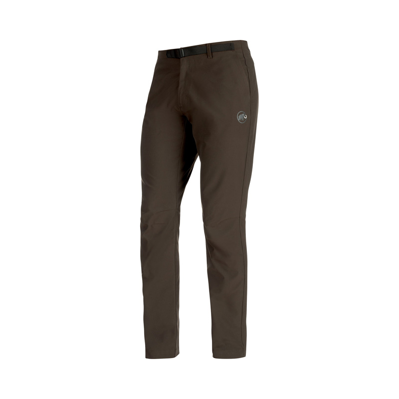 MAMMUT(マムート) Convey Pants Men's M bison 1022-00370