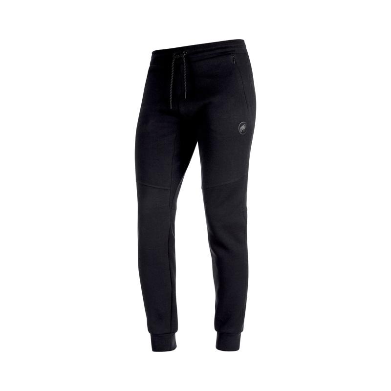 MAMMUT(マムート) Dyno Pants Men's M black 1022-00390