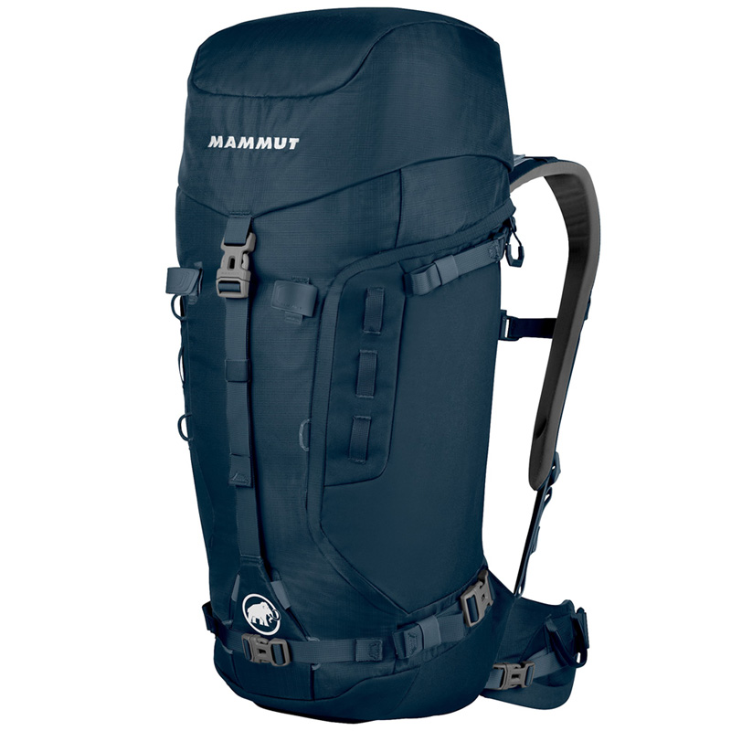 MAMMUT(マムート) Trion Guide 35+7L jay 2510-02202
