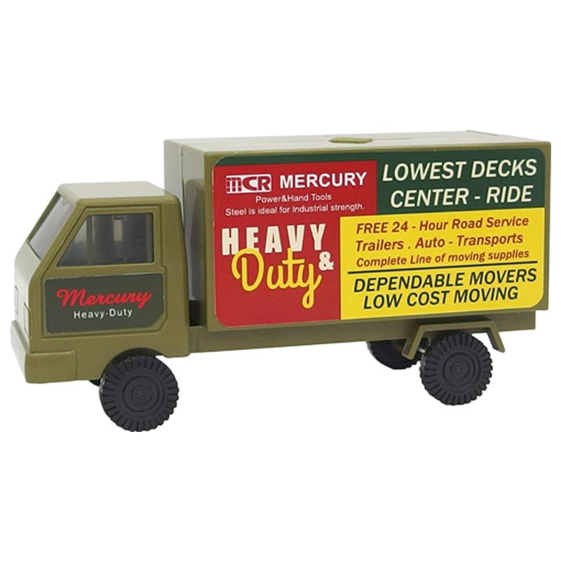 マルチツール MERCURY マーキュリー ツールキット 期間限定 国内在庫 トラック グリーン METOTRGR