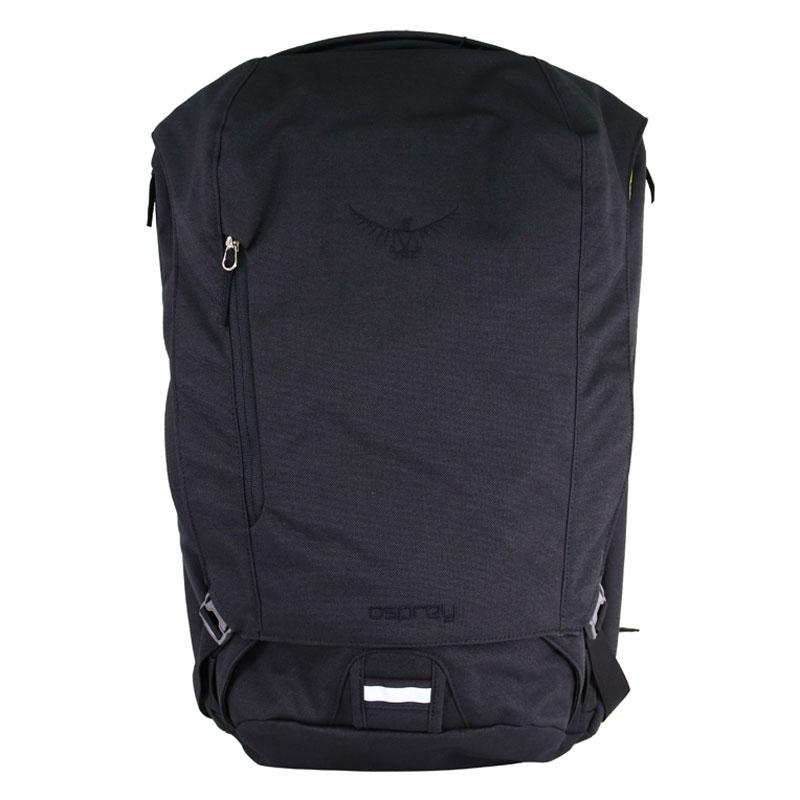 オスプレー(Osprey) Pixel(ピクセル) 26L Black 10000602