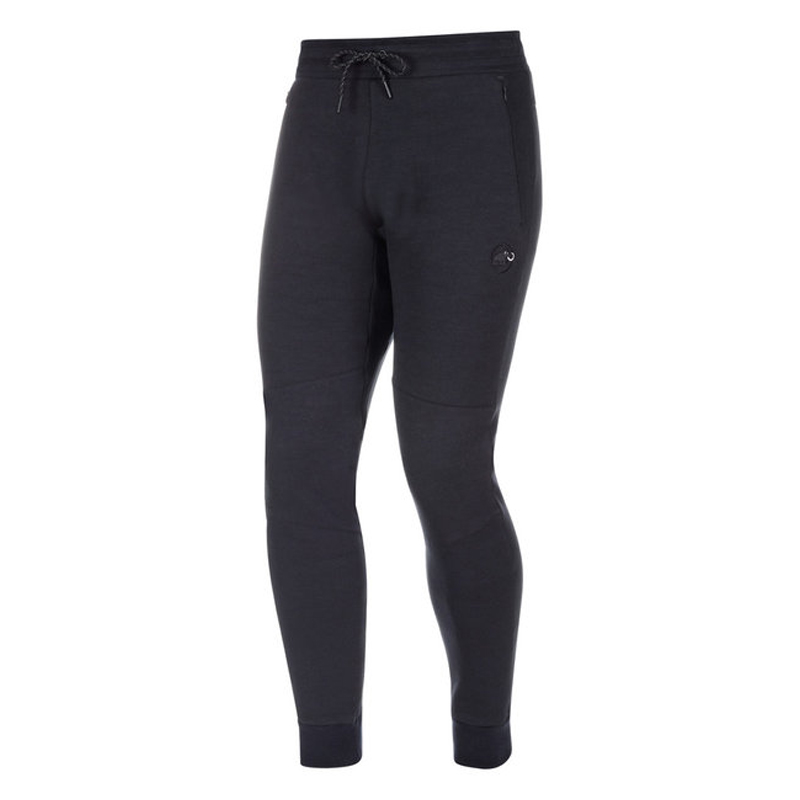 MAMMUT(マムート) Dyno Pants AF Men's XS 0001(black) 1022-00391