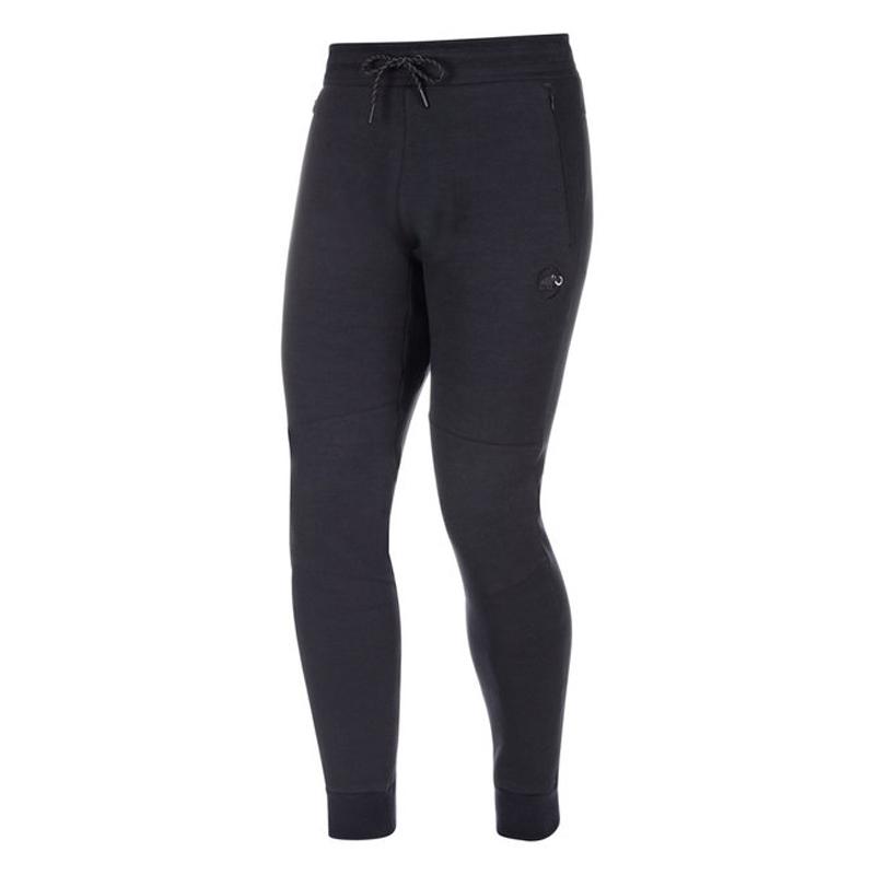 MAMMUT(マムート) Dyno Pants AF Men's L 0001(black) 1022-00391