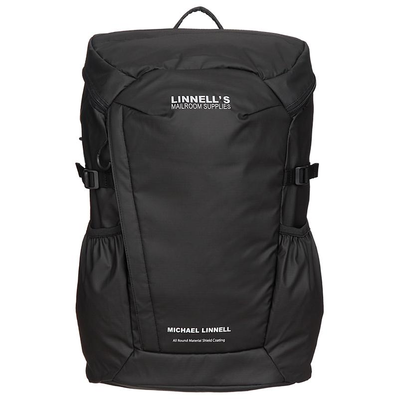 マイケルリンネル(MICHAEL LINNELL) MLAC-01 29L Black 146041
