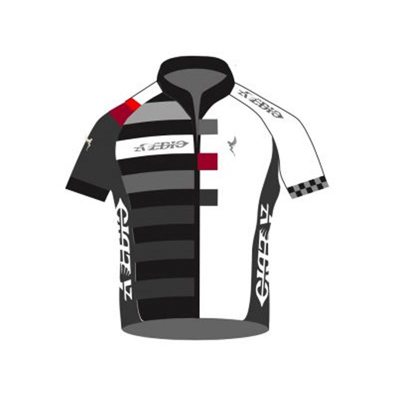 AVEDIO(エヴァディオ) Race Jersey XS 30470506