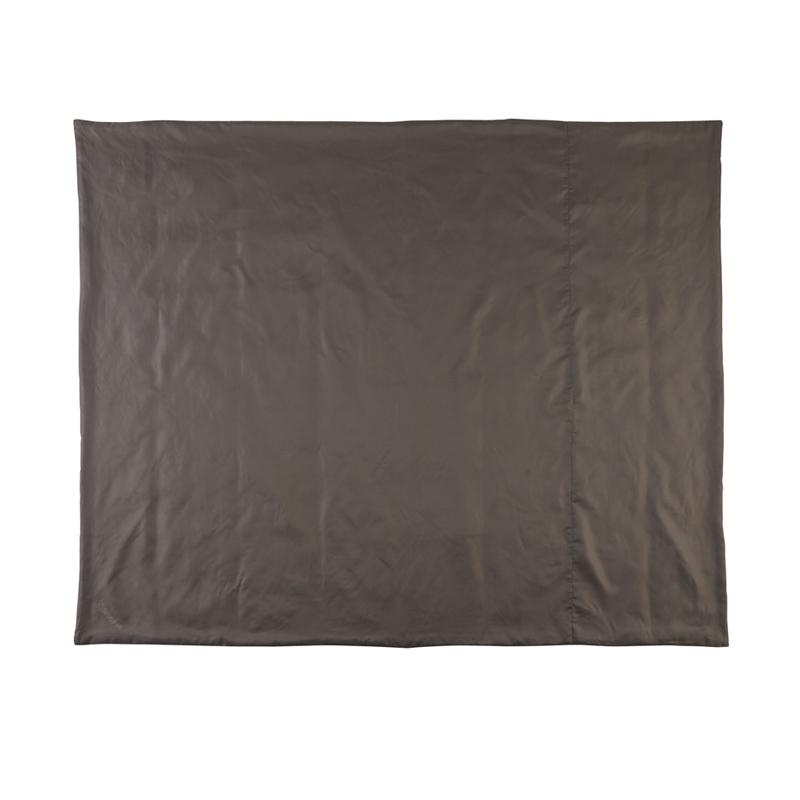 シュラフアクセサリー ピロー 枕 ブランケット Snugpak オリーブ ジャングルトラベル SP10120OL 上等 スナグパック 即納送料無料