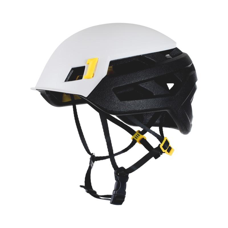 MAMMUT(マムート) Wall Rider MIPS 52-57cm white 2030-00250
