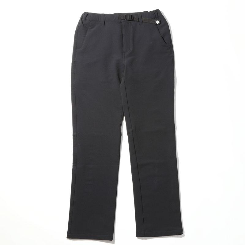 Columbia(コロンビア) WOLFPEN WOMEN'S PANT(ウルフペン ウィメンズ パンツ) XL 010(BLACK) PL8368