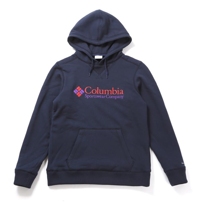 Columbia(コロンビア) ファルコン ロック フーディー M 464 PM1449