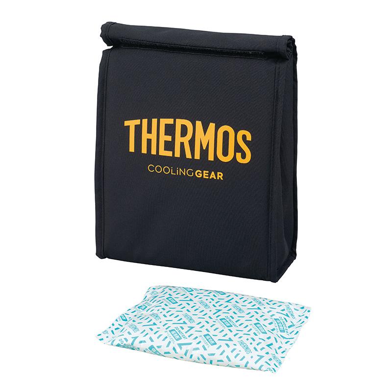 ソフトクーラー 超人気 専門店 サーモス THERMOS スポーツ保冷バッグ 人気 BKOR 3L REY-003