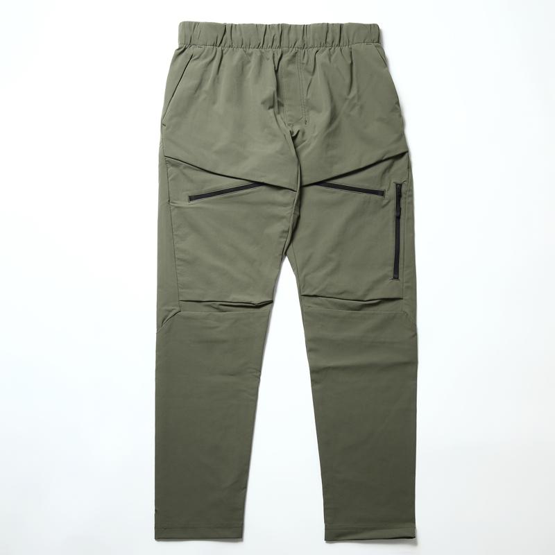 Columbia(コロンビア) Second Hill Pant(セカンド ヒル パンツ) Men's L 316(Cypress) PM4985
