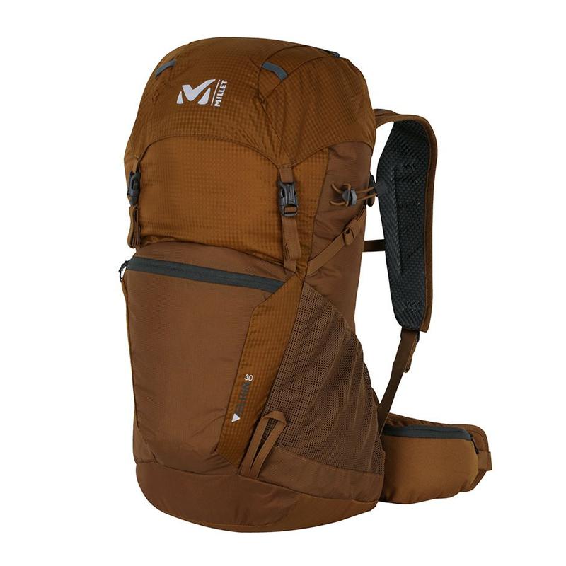 MILLET(ミレー) WELKIN 30(ウェルキン 30) 30L 9050(HAMILTON) MIS2178