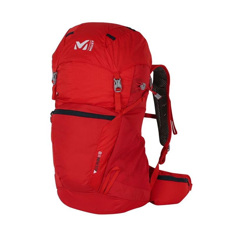 MILLET(ミレー) WELKIN 30 W(ウィメンズ ウェルキン 30) 30L 9040(FIRE) MIS2179