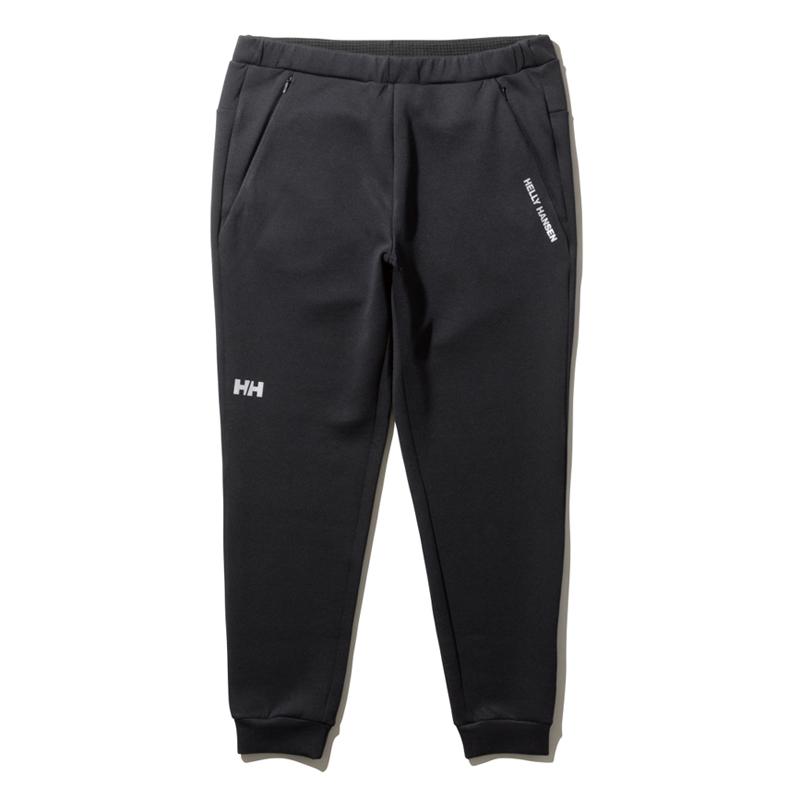 HELLY HANSEN(ヘリーハンセン) Feather Tech Pants(フェザー テック パンツ) Men's M K(ブラック) HH22017