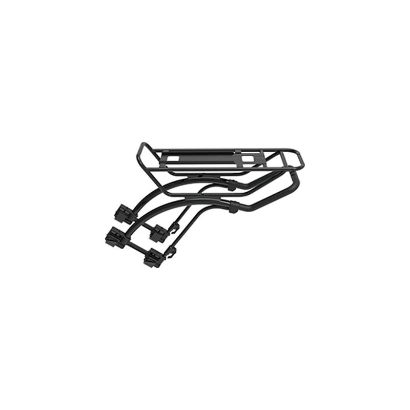自転車アクセサリー TOPEAK 完売 買物 トピーク TetraRack CAR14800 M2L テトララック
