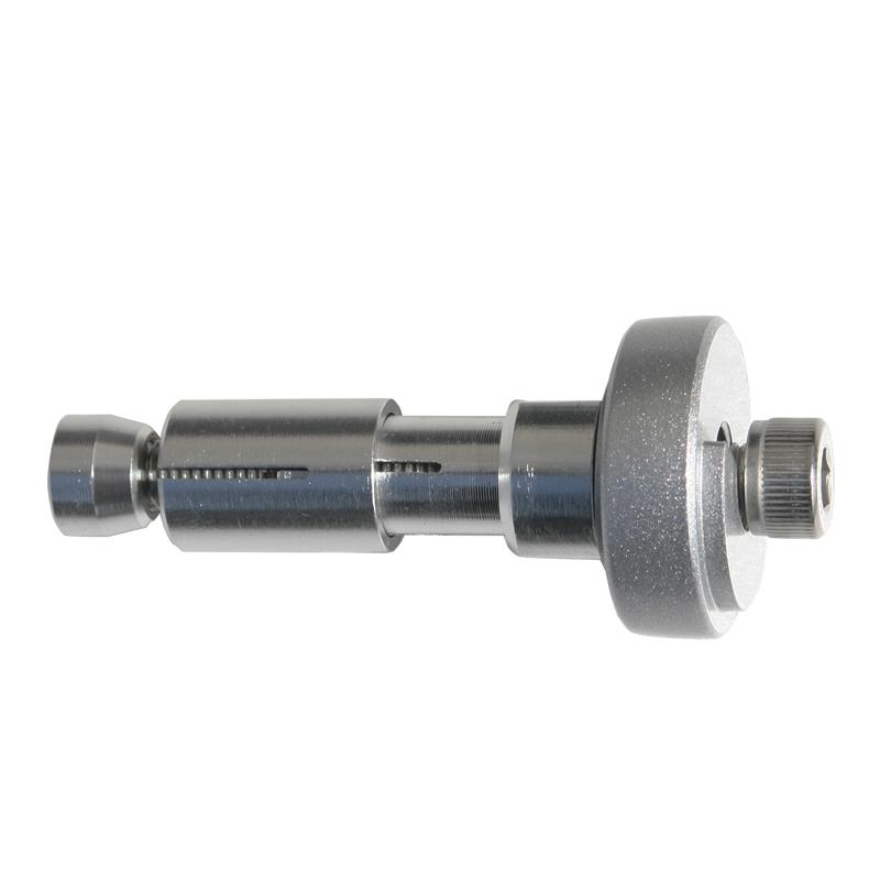 モーターサイクル用品 タナックス 超激得SALE TANAX 18%OFF シルバー NP-015 バーエンドミラーH1取り付け具セット