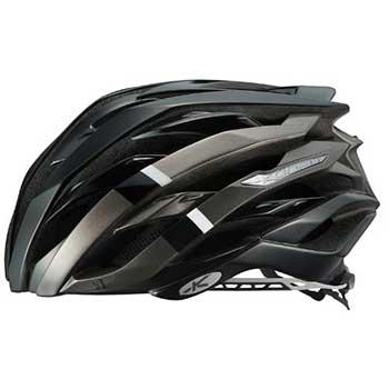 自転車アクセサリー 日本正規代理店品 OGK オージーケー WG-1 スクーロブラック 激安通販専門店 XS WG-1-SCROBLK-XS