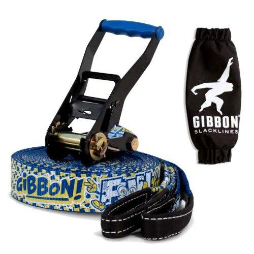 ファッションなデザイン GIBBON(ギボン) FUN 15m LINE(ファンライン)X13 15M 15m A010501 FUN A010501, トモエ堂:21189e7f --- canoncity.azurewebsites.net