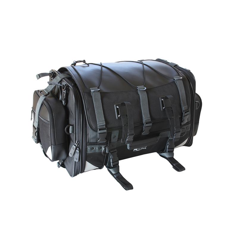タナックス(TANAX) MFK-102 キャンピングシートバッグ2 ブラック 22306102