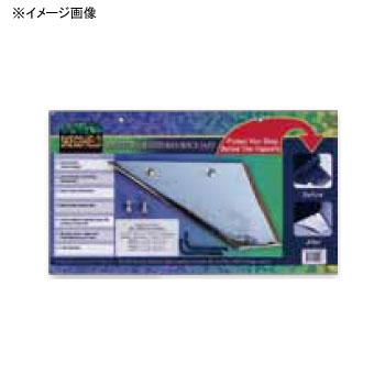 カハラジャパン(KAHARA JAPAN) スケッグシールド ss00516