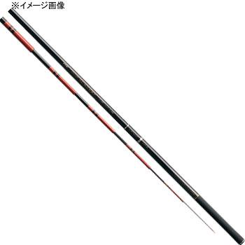 がまかつ(Gamakatsu) がま鮎 マルチフレックス 50 サーベリー 9.0m 23000-9