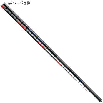 がまかつ(Gamakatsu) がま鮎 ダンシングスペシャル MH 9.0m 23454-9