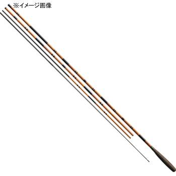 がまかつ(Gamakatsu) がまへら 天輝 11.0尺 20025-11