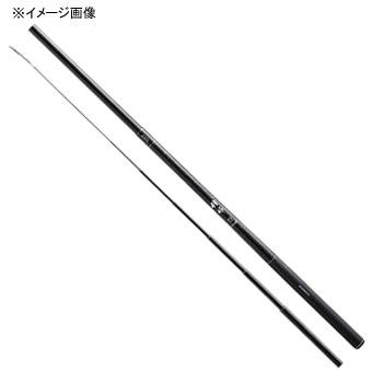 シマノ(SHIMANO) 鎧峰NF 54 5CJJH3054