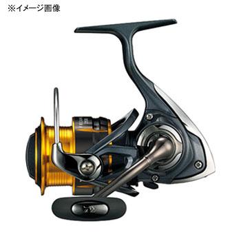 ダイワ(Daiwa) 15フリームス 2004 00056230