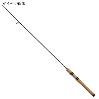 ダイワ(Daiwa) シルバークリーク AGS 66ML 01451525