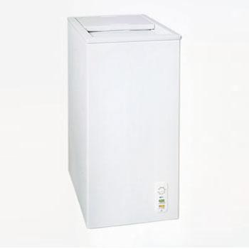 最終決算 Excellence(エクセレンス) 冷凍庫 MA-6058SL スライド型 58L【代引不可】 58L ホワイト MA-6058SL, イズシグン:514630ce --- supercanaltv.zonalivresh.dominiotemporario.com