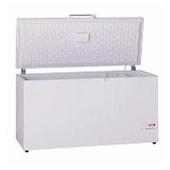 Excellence(エクセレンス) 冷凍庫 チェスト型【代引不可】 464L ホワイト MV-6464