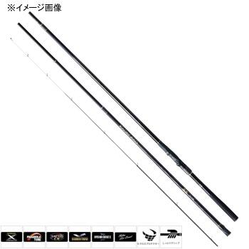 シマノ(SHIMANO) 極翔硬調黒鯛 06-530 24784