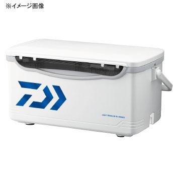 ダイワ(Daiwa) ライトトランク4 GU2000R ブルー 03291308【あす楽対応】