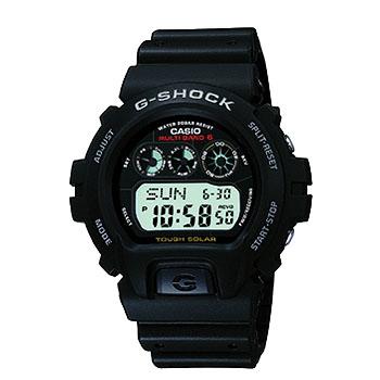G-SHOCK(ジーショック) 【国内正規品】GW-6900-1JF