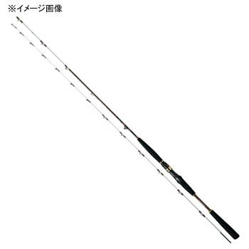 ダイワ(Daiwa) リーオマスター真鯛 S-300・W 05296280