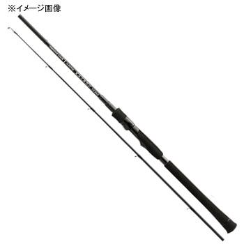 テンリュウ(天龍) ロックアイ ヴォルテックス RV91S-H