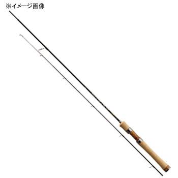 テンリュウ(天龍) レイズ RZ87H
